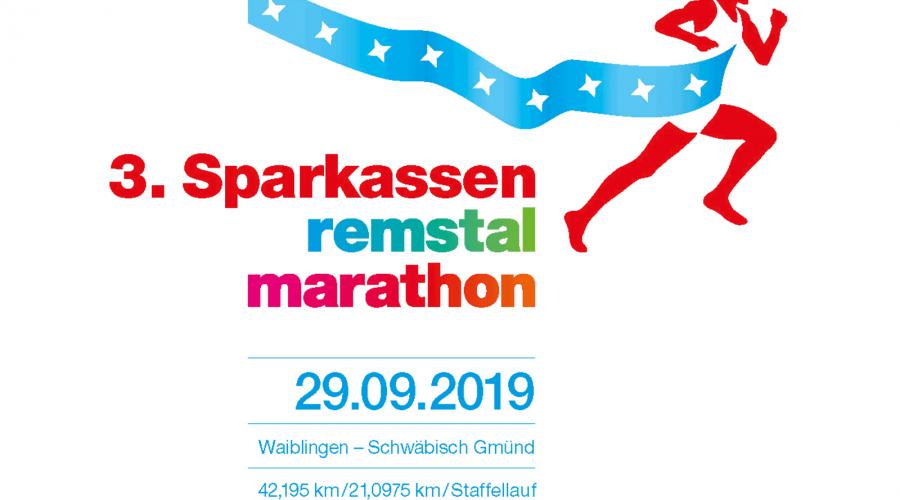 Alle Infos zum Halbmarathon