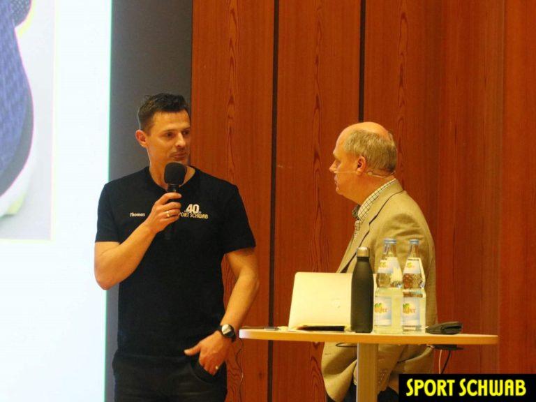 Sport Schwab